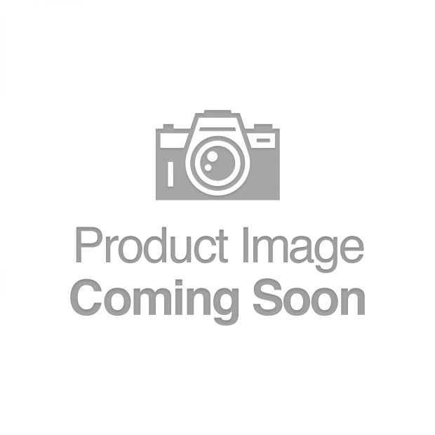 Triumph Clutch Cable Guide - Clear Anodised   A9611237